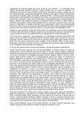 Cartas Familiares e Bilhetes de Paris - Logo Metasys - Page 2