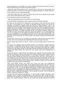 Cartas Familiares e Bilhetes de Paris - Logo Metasys - Page 4