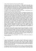 Cartas Familiares e Bilhetes de Paris - Logo Metasys - Page 5