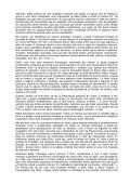 Cartas Familiares e Bilhetes de Paris - Logo Metasys - Page 6