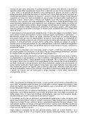 Cartas Familiares e Bilhetes de Paris - Logo Metasys - Page 7