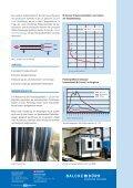 BI-CORONA®-TECHNOLOGIE - Balcke-Dürr - Seite 2