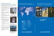 Flyer_IONBLAST_SPAN4 RZ - Balcke-Dürr Energietechnik GmbH
