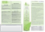 boletim 26-02-2012.pdf - Igreja Batista do Méier