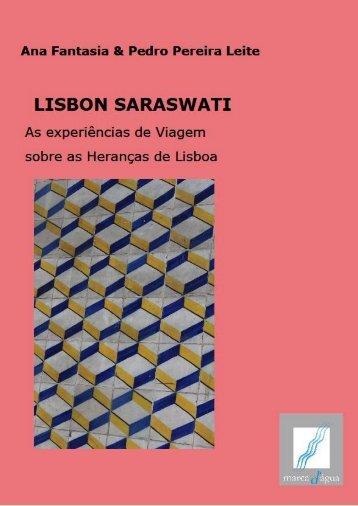 Lisbon Saraswati - Centro de Estudos Sociais