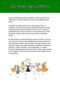 jornalinho do campo - CAP - Agricultores de Portugal - Page 3