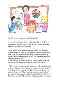 jornalinho do campo - CAP - Agricultores de Portugal - Page 4