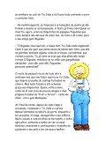 jornalinho do campo - CAP - Agricultores de Portugal - Page 6