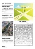Jornal - ...indd - Contagem decrescente - Essps.pt - Page 2