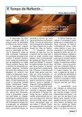 Jornal - ...indd - Contagem decrescente - Essps.pt - Page 3