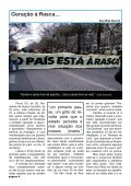 Jornal - ...indd - Contagem decrescente - Essps.pt - Page 4
