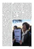 Jornal - ...indd - Contagem decrescente - Essps.pt - Page 5