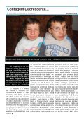 Jornal - ...indd - Contagem decrescente - Essps.pt - Page 6