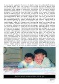 Jornal - ...indd - Contagem decrescente - Essps.pt - Page 7