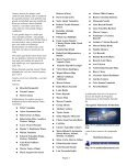 Segundo Draft do Livro da Aurora - MultiMediaMoments - Page 2