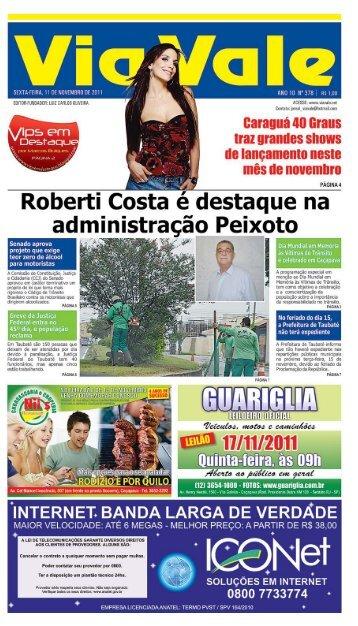 PM apreende 8 quilos de maconha em Caçapava - Via Vale
