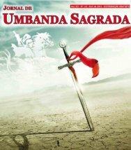 Ano 13 Ed 143 Abr 2012.pdf - Colégio Pena Branca