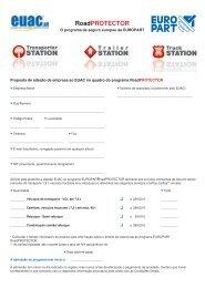 RP_Mitgliedschaft_TTT_PT.qxp:BB EP Holding NEU - EUROPART ...