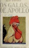 Os galos de Apollo - Page 5