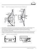 Dispositivos de engate TG - MANTED - Page 5