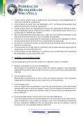 Projeto Voa Planador - SP - Serviços de Reboque de - FBVV ... - Page 2