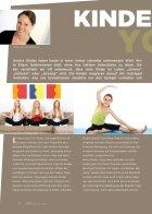 VITA - Einfach Leben - Seite 6