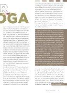 VITA - Einfach Leben - Seite 7