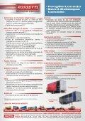•Furgão Lonado •Semi-Reboque Lonado - Rodogyn.com.br - Page 2