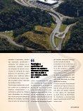 Nova Lei Seca - Concer - Page 7