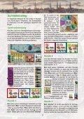 KIRCHE - Seite 4