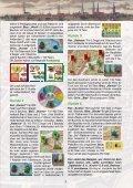 KIRCHE - Seite 5