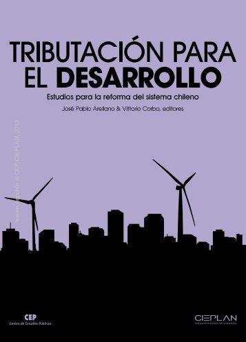 Libro_Tributacion-para-el-desarrollo