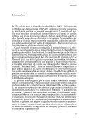 Libro_Tributacion-para-el-desarrollo - Page 4