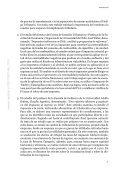 Libro_Tributacion-para-el-desarrollo - Page 6