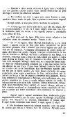 Kaa, a velha Serpente da Rocha, estava mudando ... - GE Tiradentes - Page 2