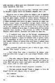 Kaa, a velha Serpente da Rocha, estava mudando ... - GE Tiradentes - Page 3