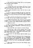 Kaa, a velha Serpente da Rocha, estava mudando ... - GE Tiradentes - Page 4