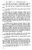 Kaa, a velha Serpente da Rocha, estava mudando ... - GE Tiradentes - Page 5