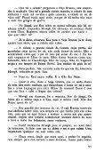 Kaa, a velha Serpente da Rocha, estava mudando ... - GE Tiradentes - Page 6