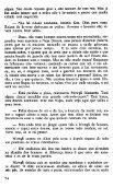 Kaa, a velha Serpente da Rocha, estava mudando ... - GE Tiradentes - Page 7