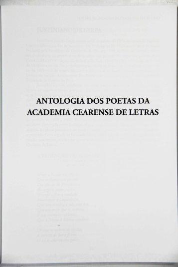 Carlos Câmara - Portal da História do Ceará