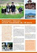 Fascinant Vietnam - Zermatt Rail Travel - Page 2