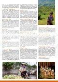 Fascinant Vietnam - Zermatt Rail Travel - Page 3