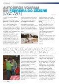 AUTOGIRO GIROPLANO - Hummingbird - Page 2