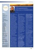 AUTOGIRO GIROPLANO - Hummingbird - Page 3