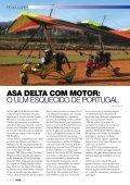 AUTOGIRO GIROPLANO - Hummingbird - Page 4
