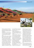 AUTOGIRO GIROPLANO - Hummingbird - Page 5