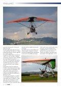 AUTOGIRO GIROPLANO - Hummingbird - Page 6