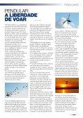 AUTOGIRO GIROPLANO - Hummingbird - Page 7