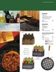 superior barbecue tools and accessories - Barbecue point eU - Page 3